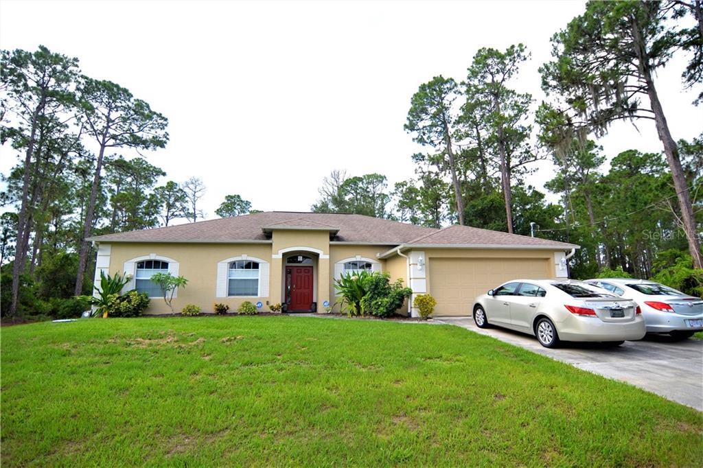 18243 ELMO AVE Property Photo - PORT CHARLOTTE, FL real estate listing