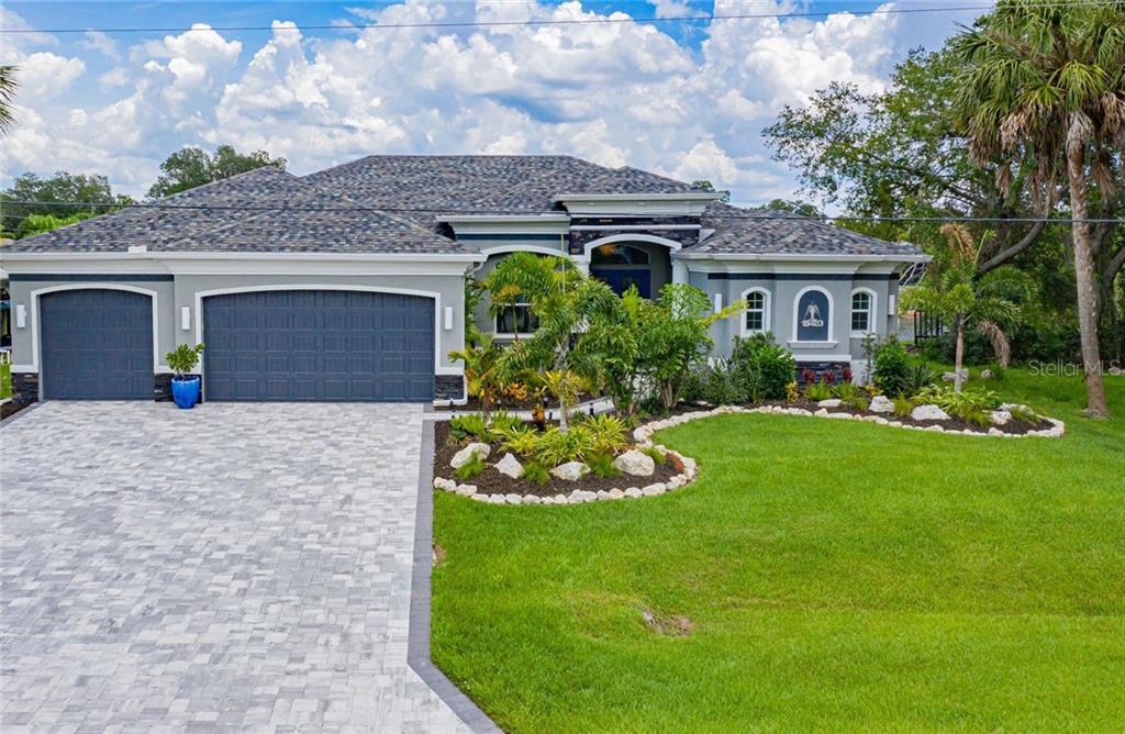 18483 HOTTELET CIR Property Photo - PORT CHARLOTTE, FL real estate listing