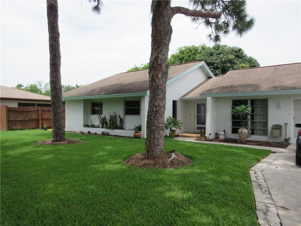 2296 PELLAM BLVD Property Photo - PORT CHARLOTTE, FL real estate listing