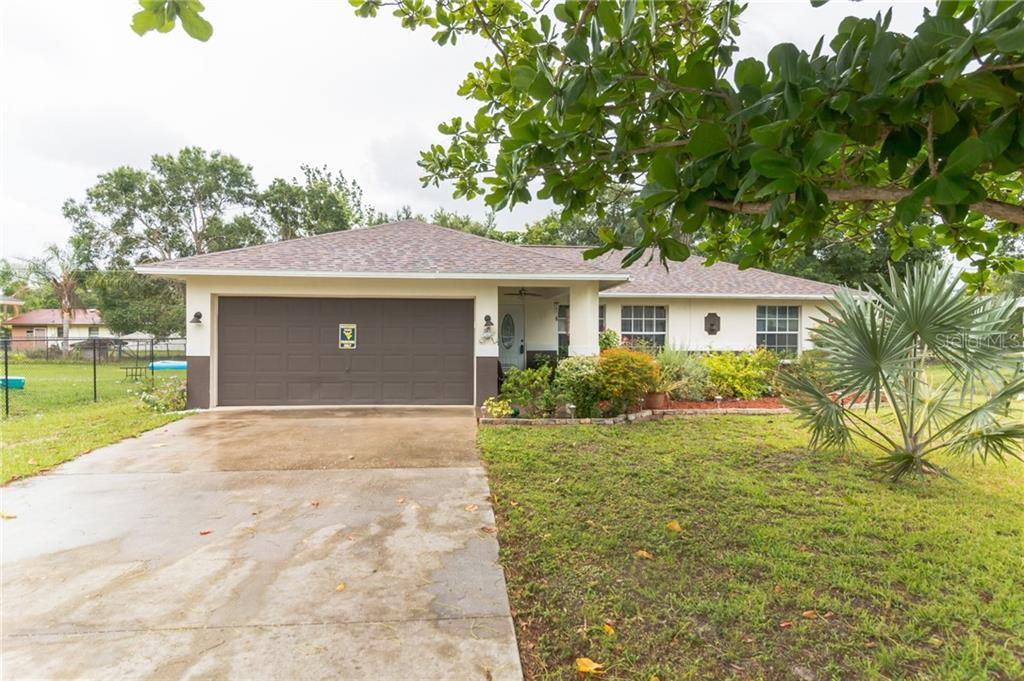 13462 3RD ST Property Photo - FORT MYERS, FL real estate listing
