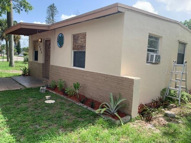 2495 NW 17TH ST Property Photo - FORT LAUDERDALE, FL real estate listing