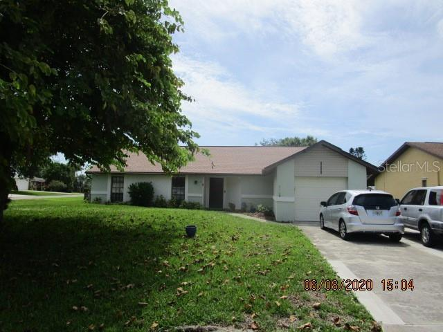 16263 MIRROR LAKE DR Property Photo - NORTH FORT MYERS, FL real estate listing