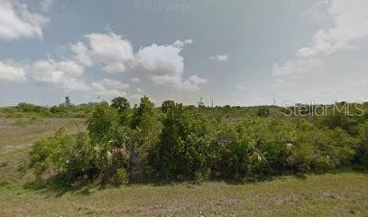 14215 Peekskill Avenue Property Photo