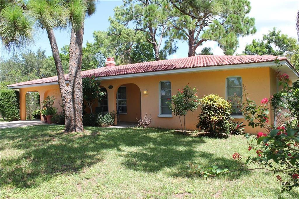 504 Beatrice Street Property Photo
