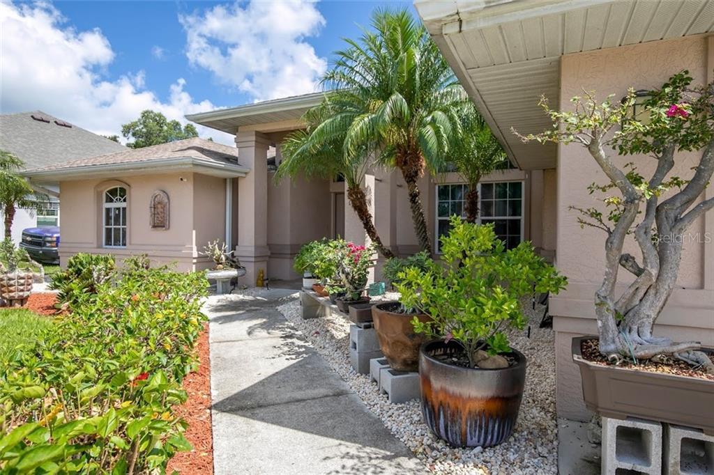 23502 ROCKET AVE Property Photo - PORT CHARLOTTE, FL real estate listing