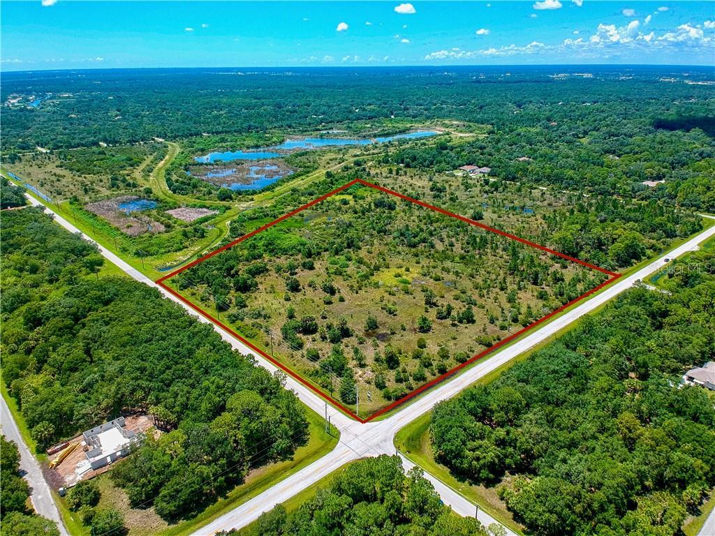 14466 ELEANOR AVENUE Property Photo - PORT CHARLOTTE, FL real estate listing