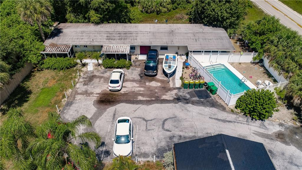 24493 Harborview Road Property Photo