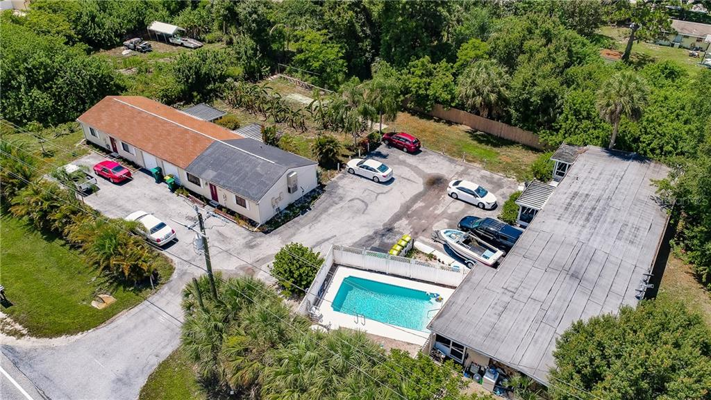 24503 Harborview Road Property Photo