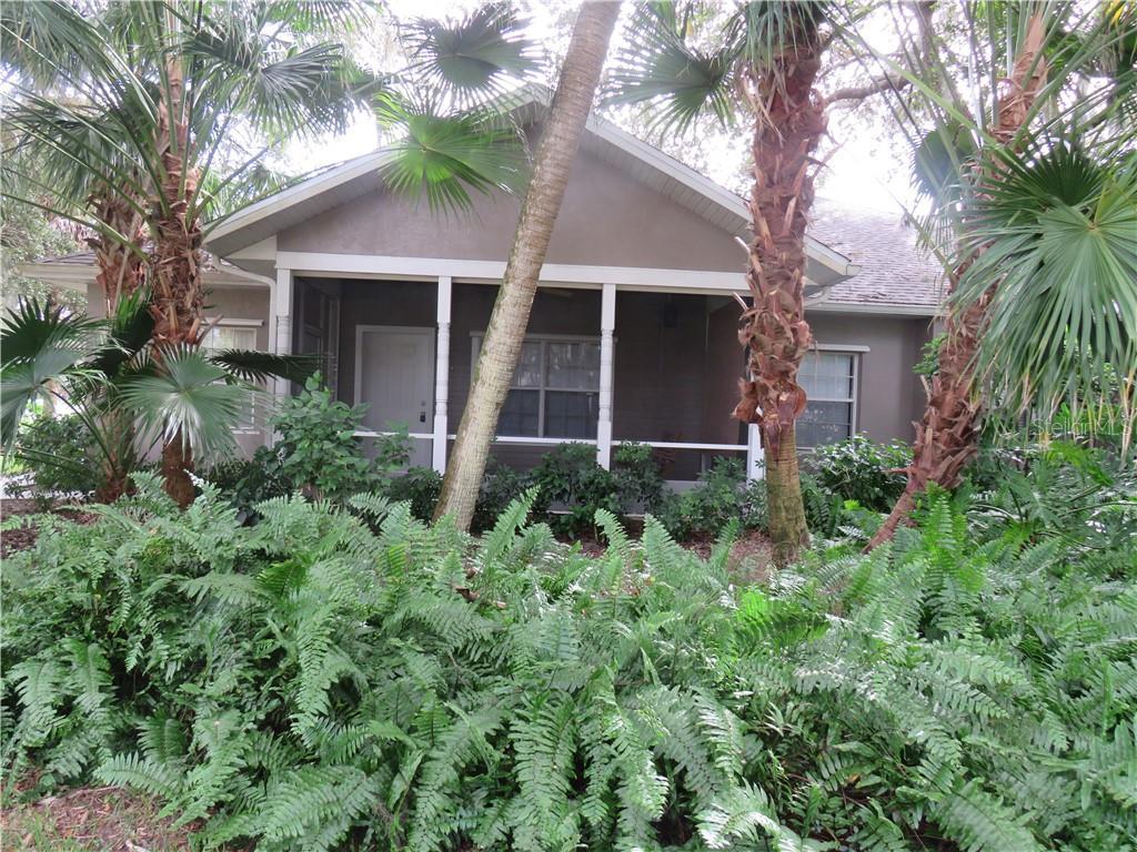 19501 HERITAGE OAK BOULEVARD Property Photo - PORT CHARLOTTE, FL real estate listing