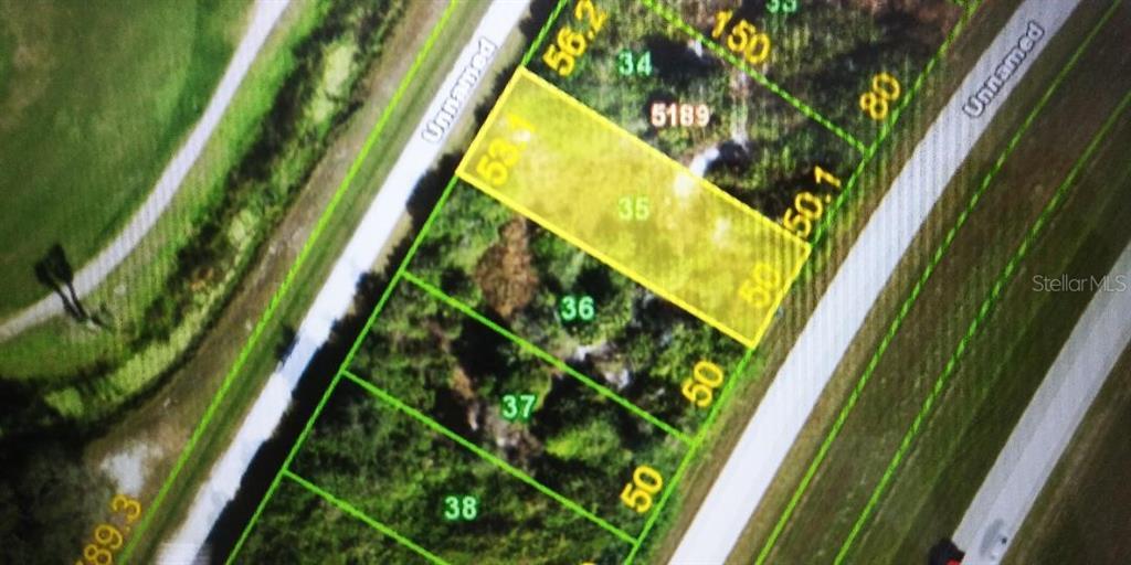 12746 Gulfstream Boulevard Property Photo