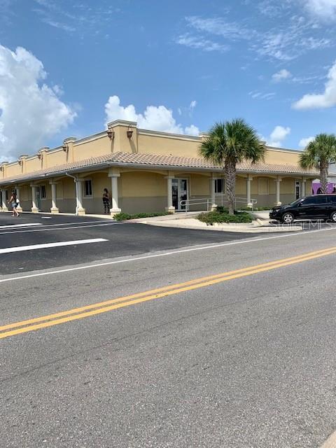 3067 TAMIAMI TRAIL #4 Property Photo - PORT CHARLOTTE, FL real estate listing