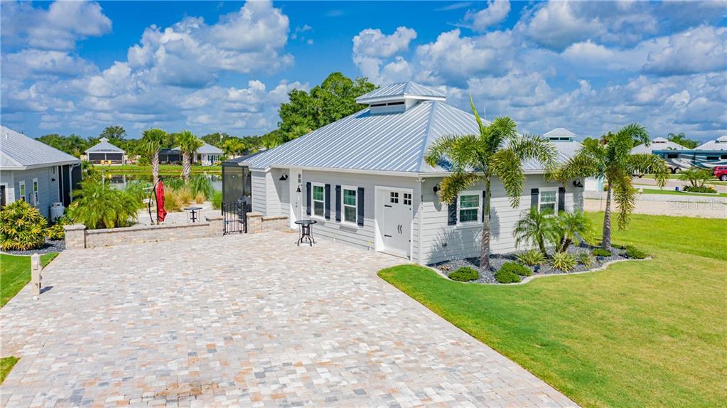 8375 SW SAND CRANE CIR Property Photo - ARCADIA, FL real estate listing