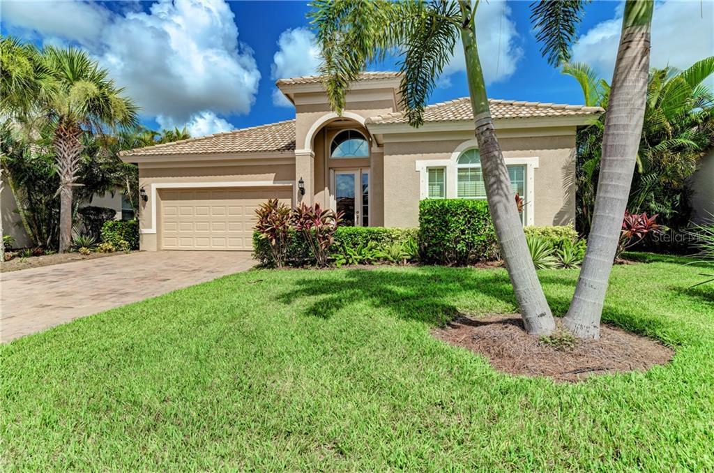 12961 N MARSH DR Property Photo - PORT CHARLOTTE, FL real estate listing