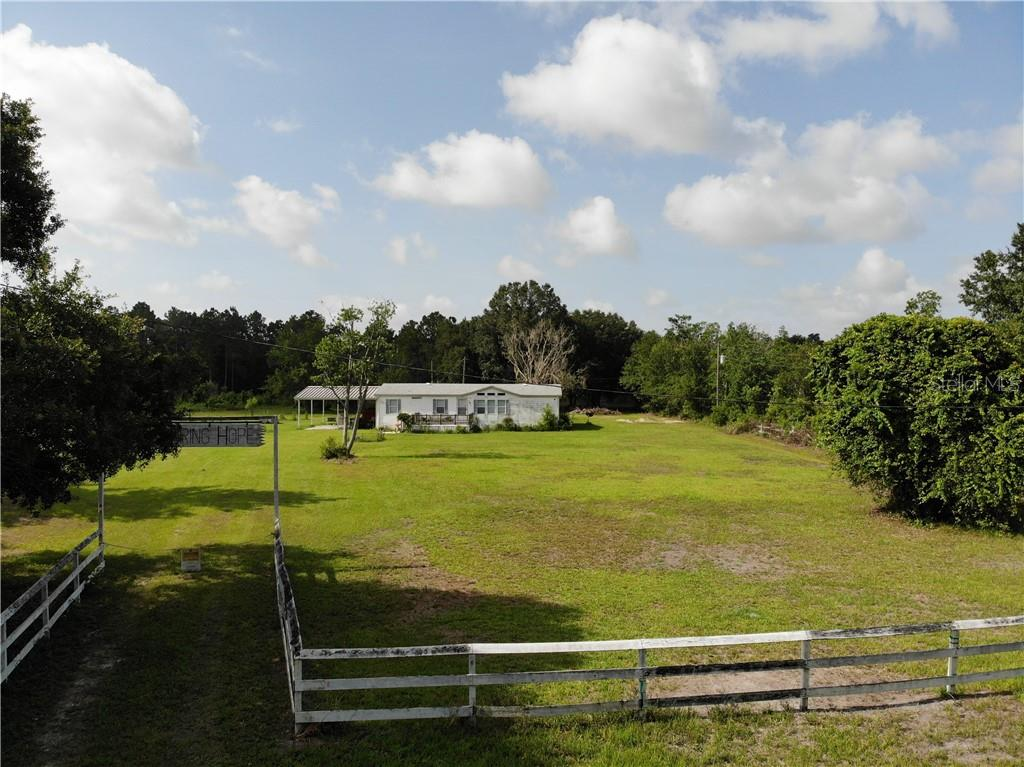 9618 WALKING HORSE DRIVE Property Photo - ZOLFO SPRINGS, FL real estate listing