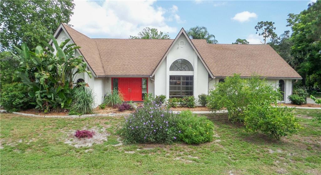 11808 D ALLYON DR Property Photo - NORTH PORT, FL real estate listing