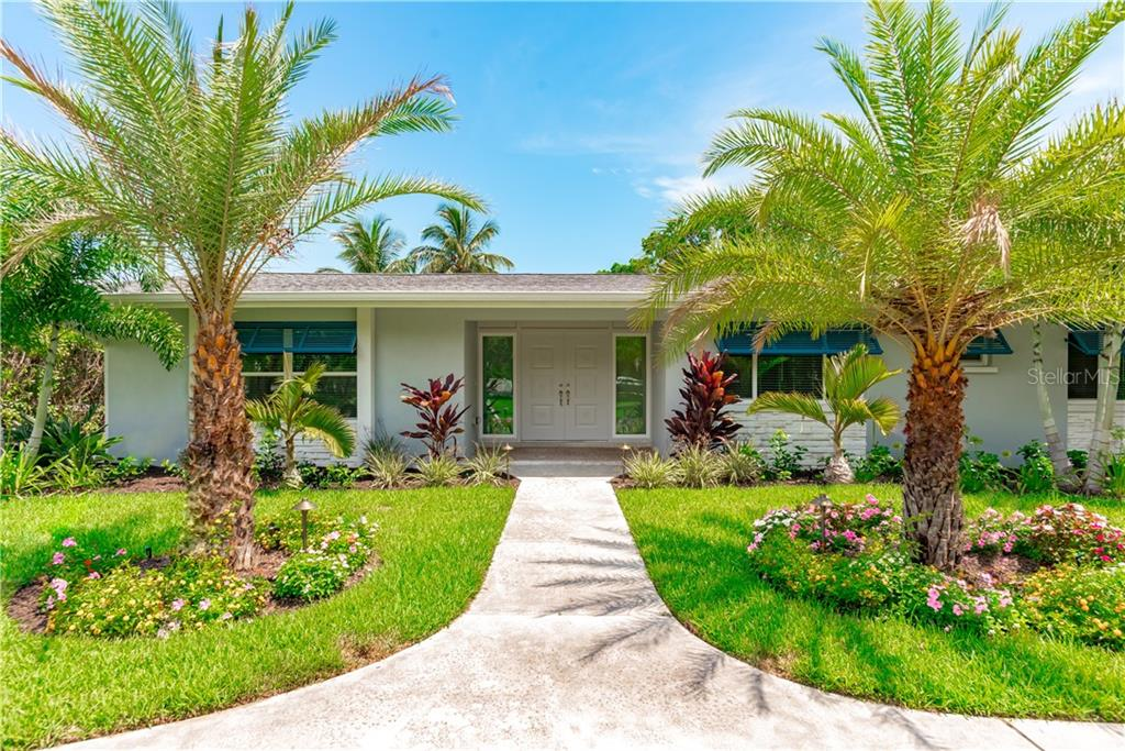 75 SPYGLASS ALY Property Photo - PLACIDA, FL real estate listing