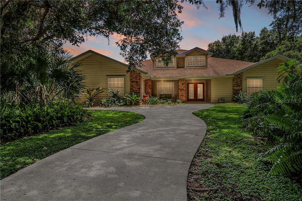 5420 Jericho Ave Property Photo