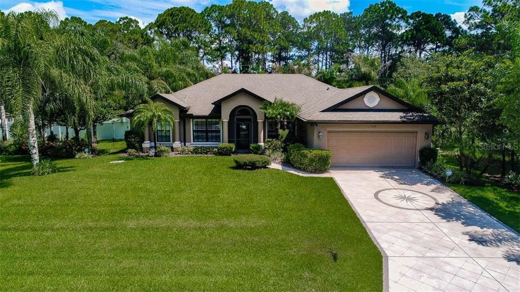 15184 GULISTAN AVE Property Photo - PORT CHARLOTTE, FL real estate listing