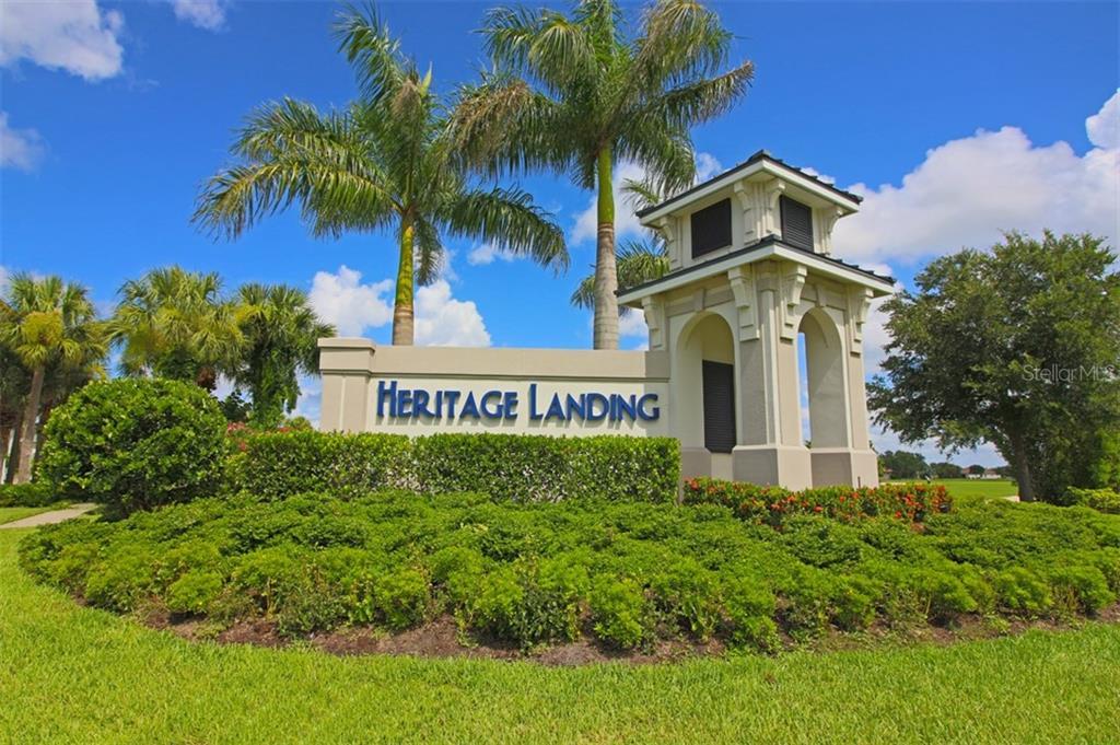 2683353 Real Estate Listings Main Image