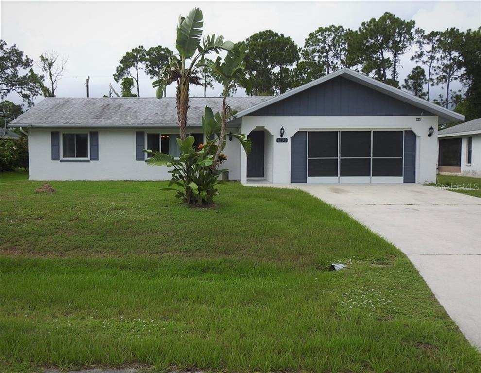 17431 TERRY AVENUE Property Photo - PORT CHARLOTTE, FL real estate listing
