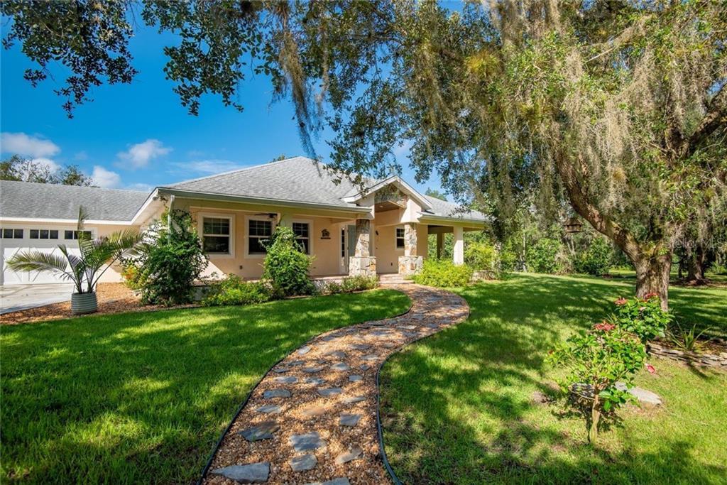 7663 SW RIVER ST Property Photo - ARCADIA, FL real estate listing