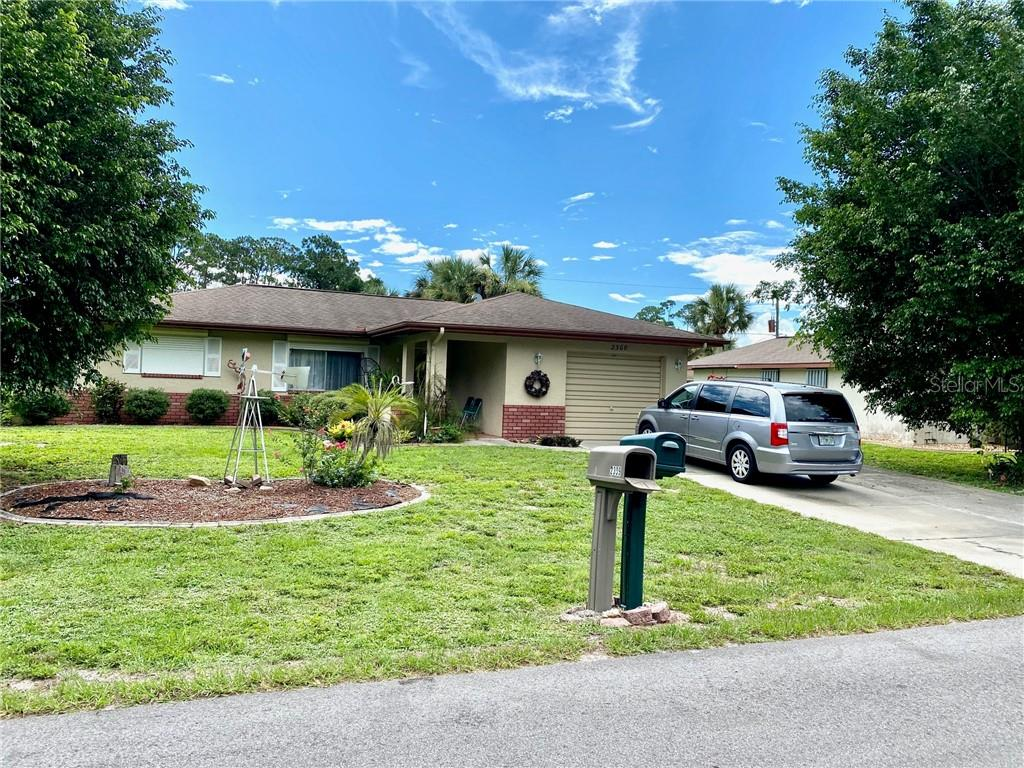 33948 Real Estate Listings Main Image