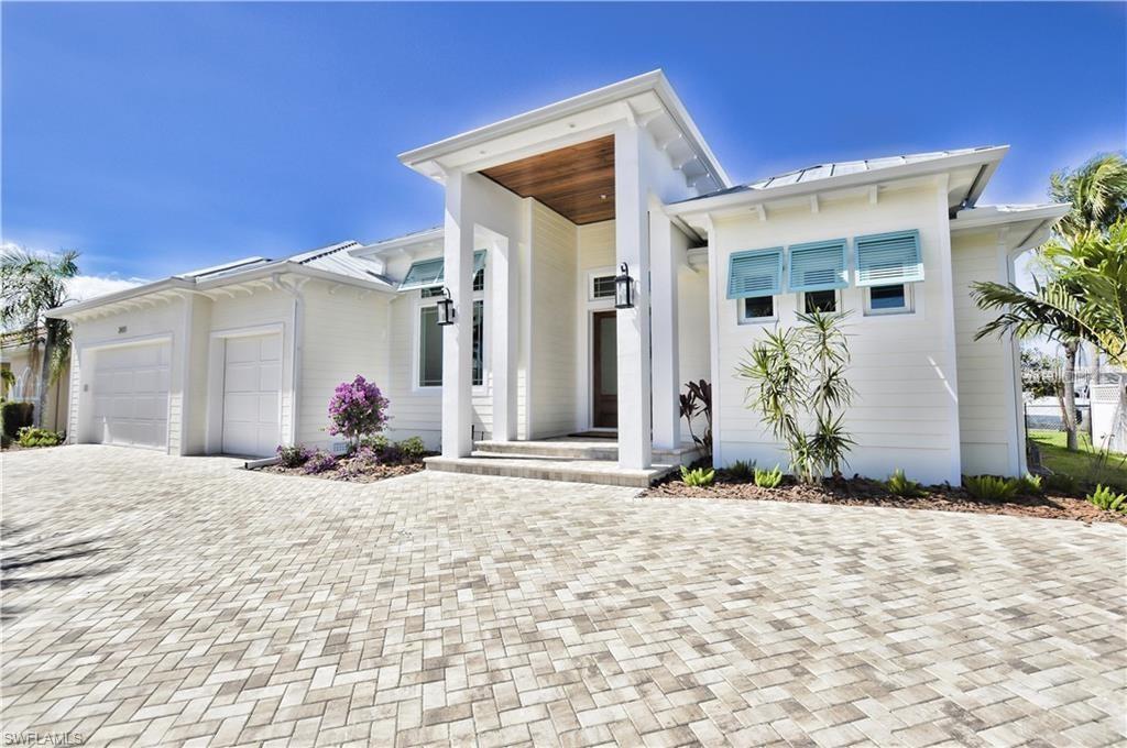 1330 Mediterranean Drive Property Photo
