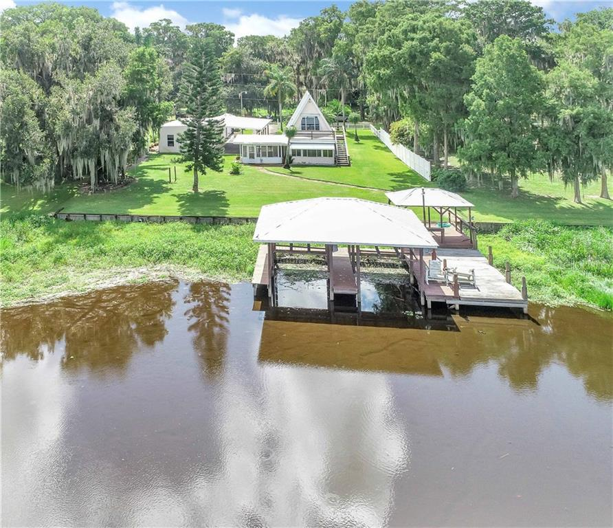 Lorida Real Estate Listings Main Image