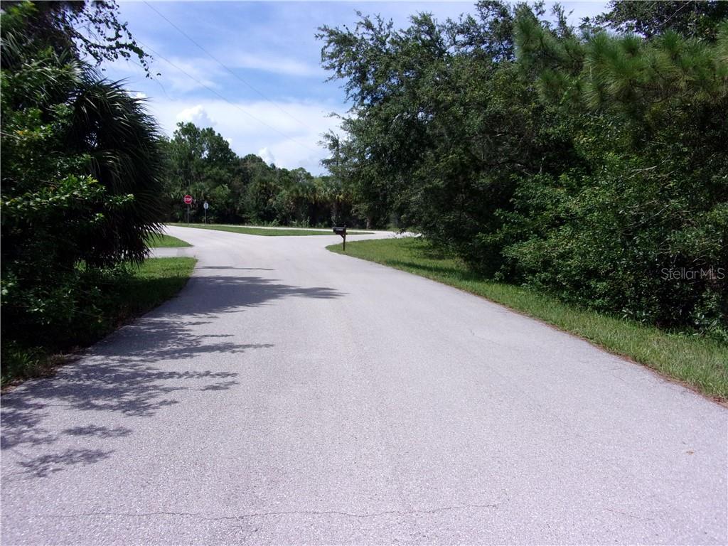 12156 Del Rio Drive Property Photo
