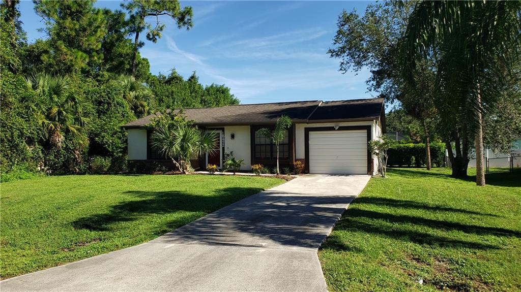 18472 MORRISSON AVENUE Property Photo - PORT CHARLOTTE, FL real estate listing