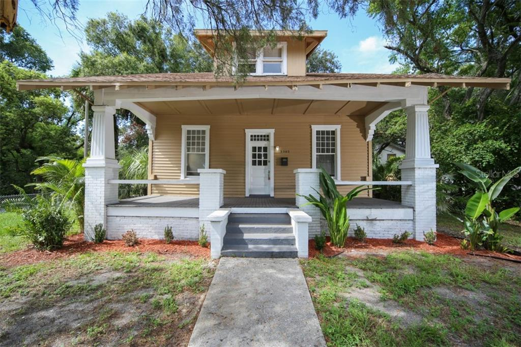 3502 E 10TH AVENUE Property Photo - TAMPA, FL real estate listing
