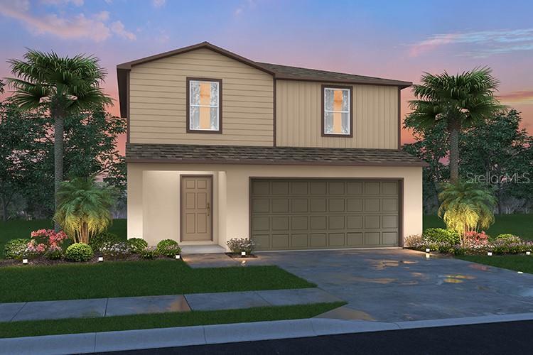 26485 Mary Avenue Property Photo