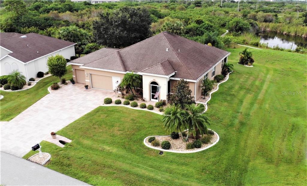 12597 Sw Pembroke Circle N Property Photo