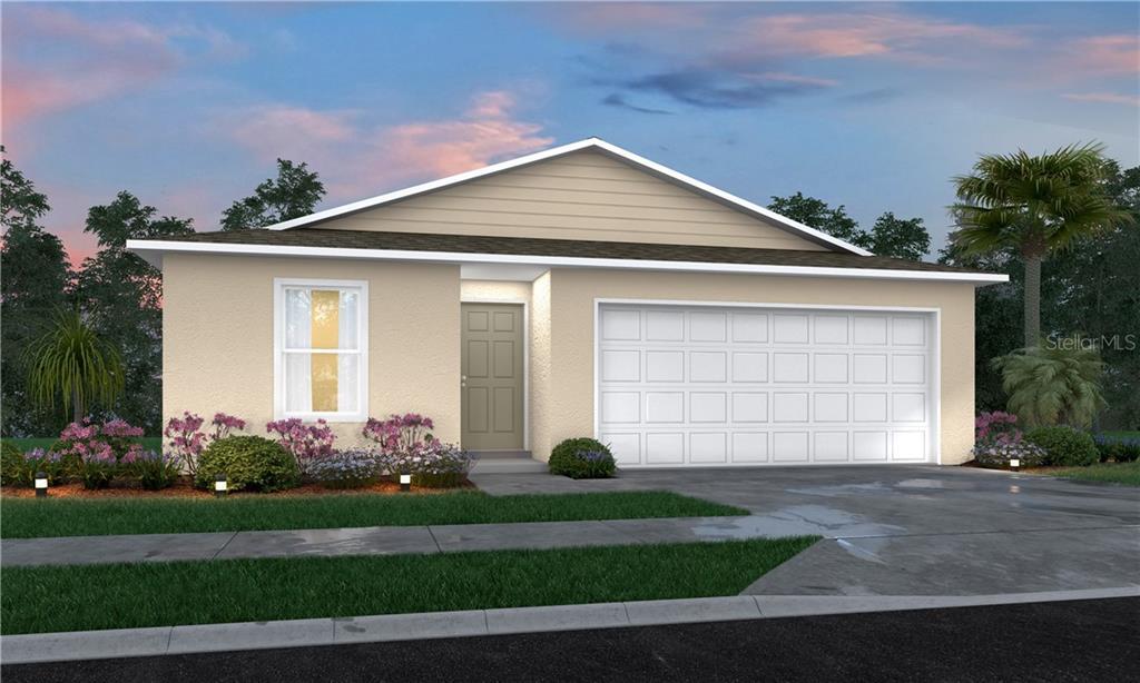 20209 Elrose Avenue Property Photo