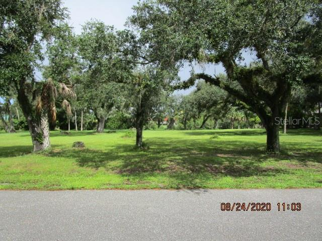 624 HARBOR DRIVE Property Photo - LABELLE, FL real estate listing