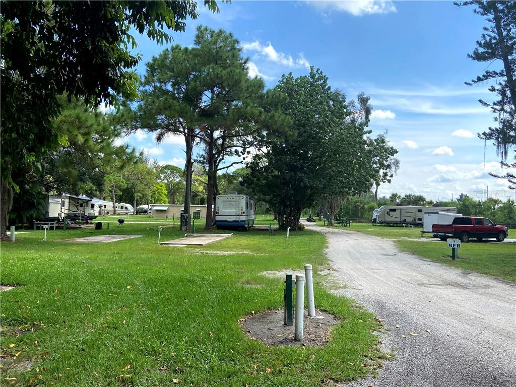 9071, 9075, 9079 S TAMIAMI TRAIL Property Photo - VENICE, FL real estate listing