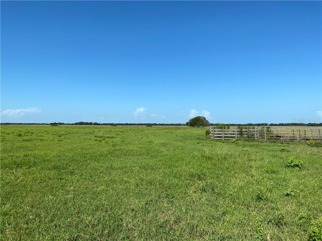 CROOKED CREEK LANE Property Photo - ZOLFO SPRINGS, FL real estate listing