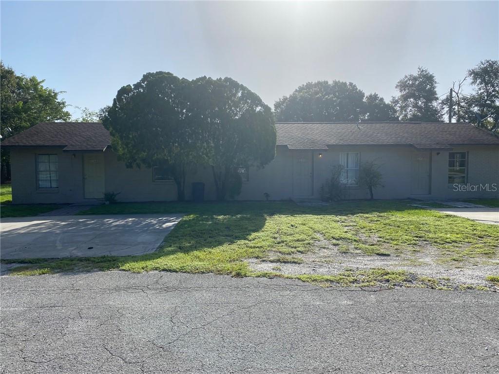 2388 SW LOIS AVENUE Property Photo