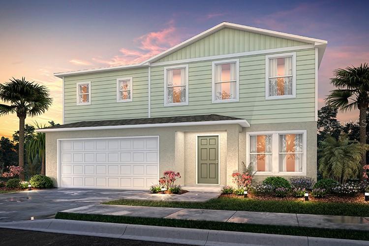 6500 N Pavilion Loop Property Photo