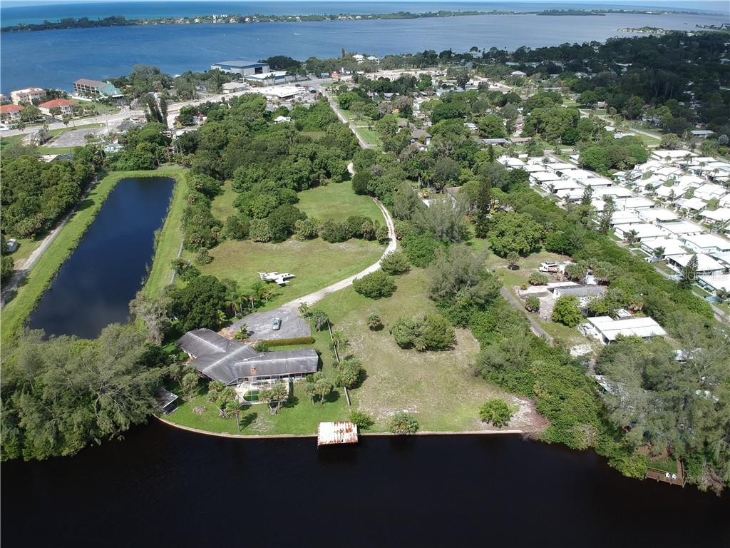 251 Riverview Avenue Property Photo