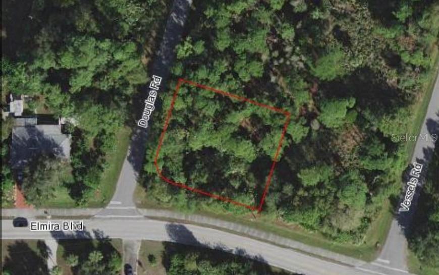 23228 Elmira Boulevard Property Photo