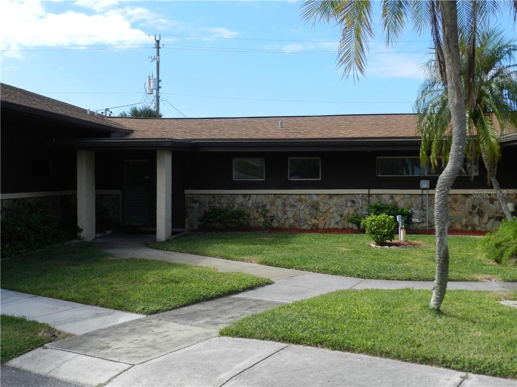 3443 TAMIAMI TRAIL #C1 Property Photo