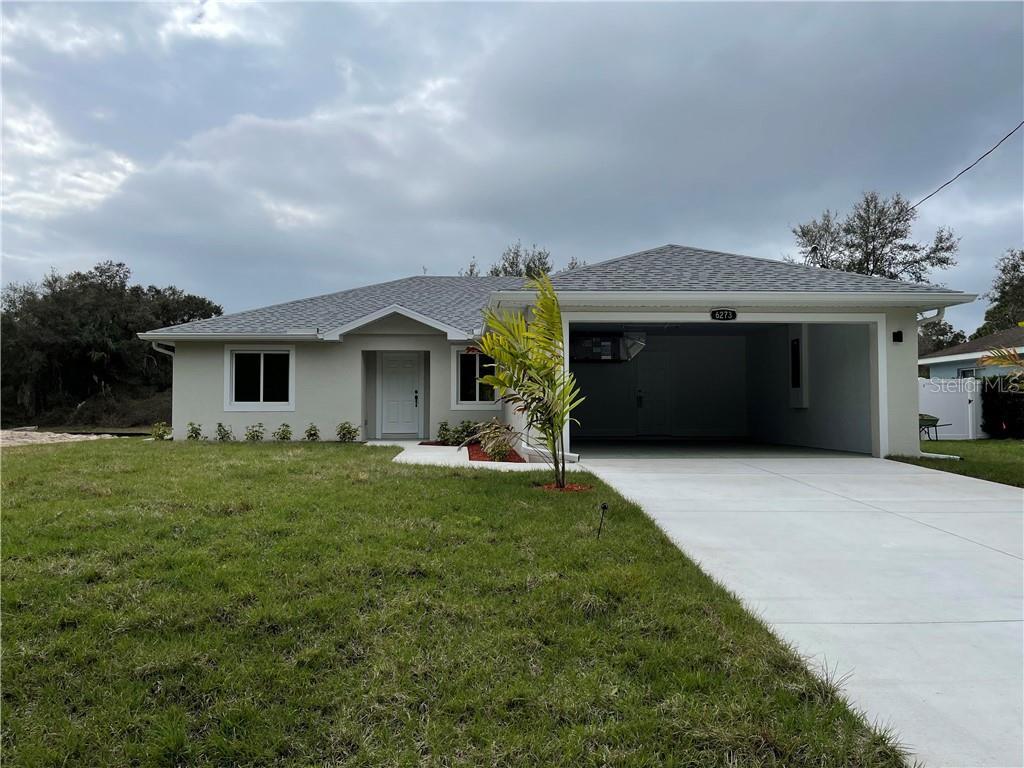 6273 Lachine Avenue Property Photo