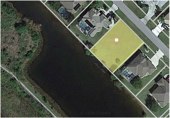 12779 Sw Pembroke Circle Property Photo