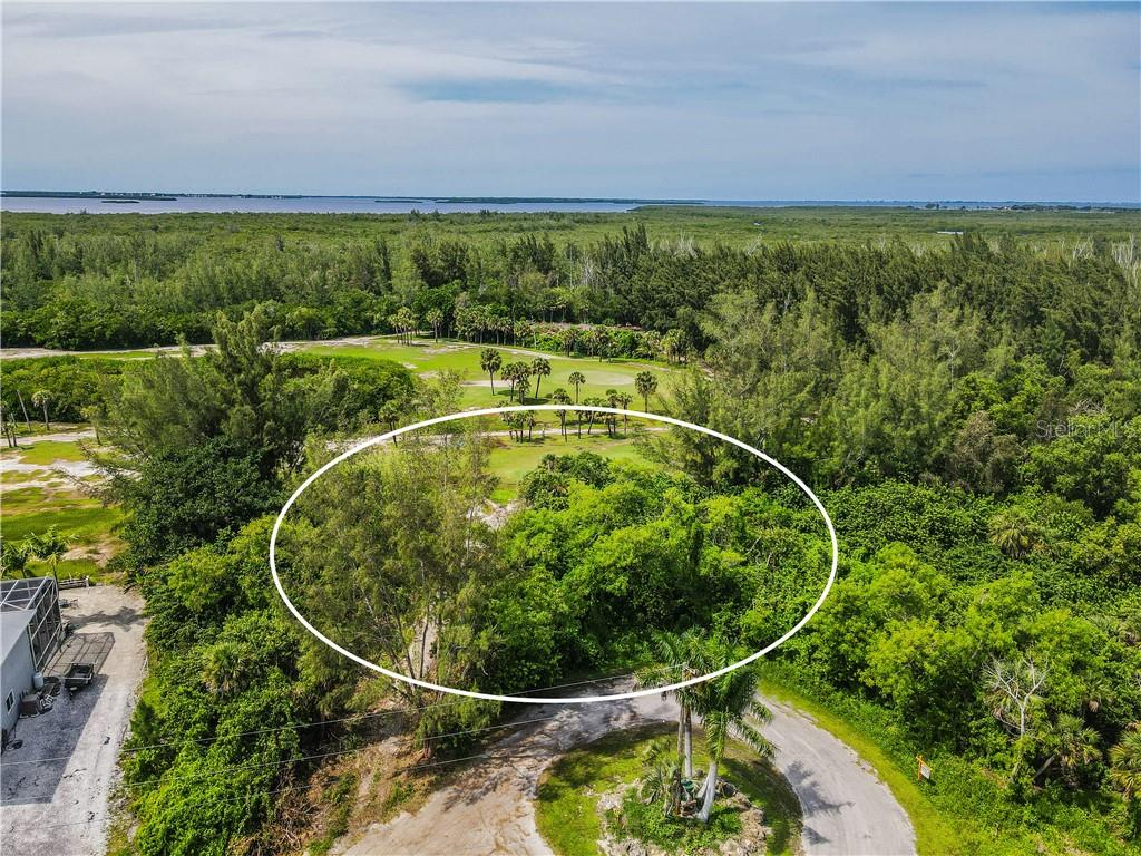14501 TAMARAC DRIVE Property Photo - BOKEELIA, FL real estate listing