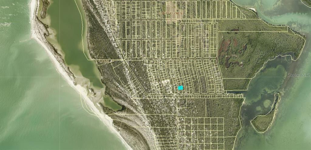 14812 DOLPHIN DRIVE Property Photo