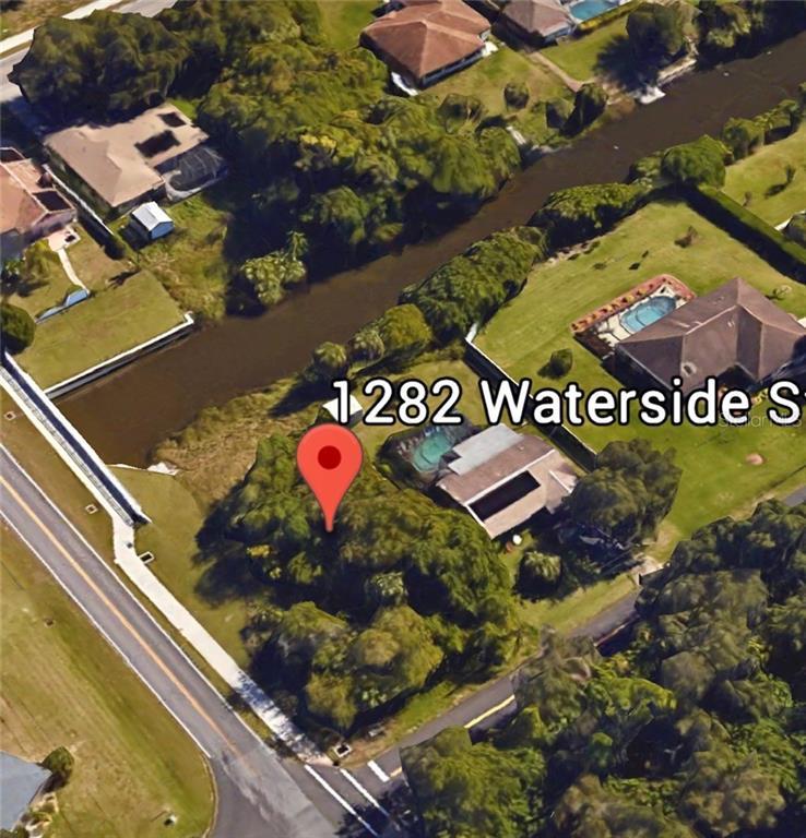 1282 Waterside Street Property Photo
