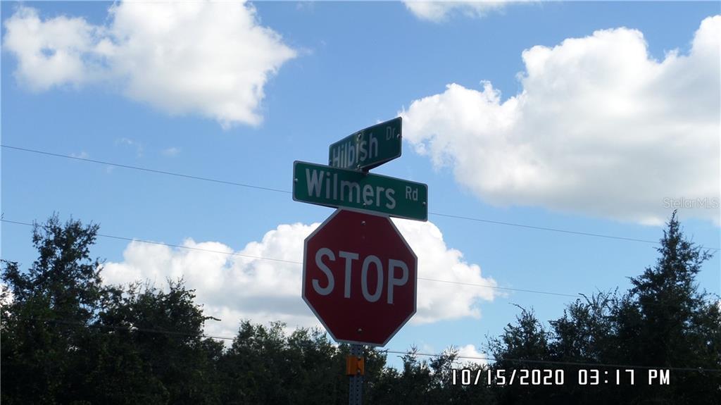 170 Hilbish Drive Property Photo