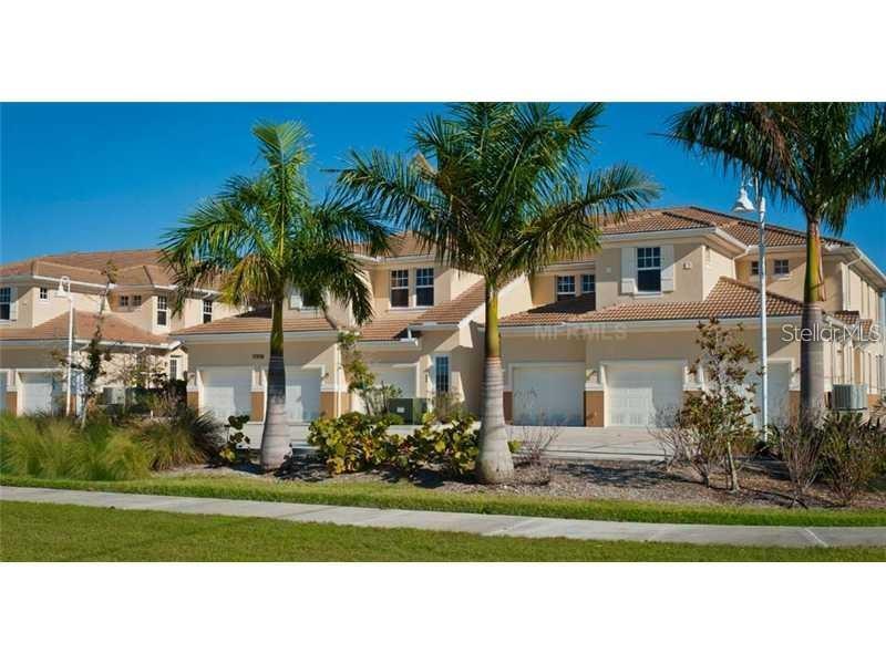 17298 ACAPULCO ROAD #523 Property Photo - PUNTA GORDA, FL real estate listing