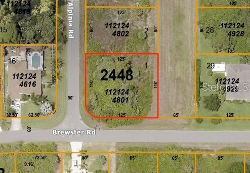 16 Lots For Sale - Bulk Purchase Property Photo